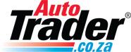 Auto Trader PTY LTD Logo